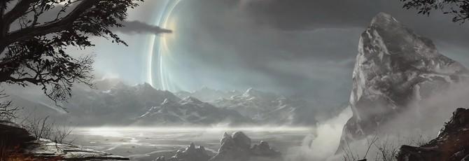 Следующий тест Halo: Reach на PC будет масштабнее