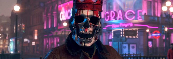 Музыканты раскритиковали конкурс Ubisoft и HitRecord по Watch Dogs Legion