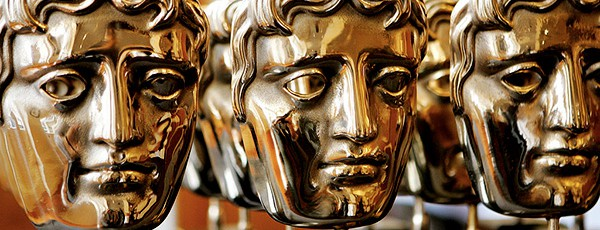 Гейб Ньюэлл приглашен в BAFTA