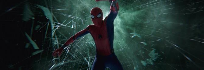 """Сценаристы """"Человека-паука: Вдали от дома"""" ответили на ряд важных вопросов"""