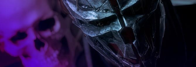 Как Dishonored 2 позволяет ощутить себя героем истории