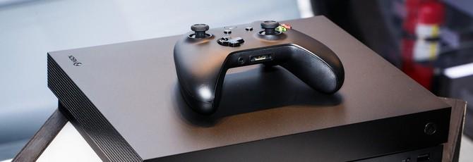 Считаем деньги Microsoft: Игроки теряют интерес к консолям Xbox