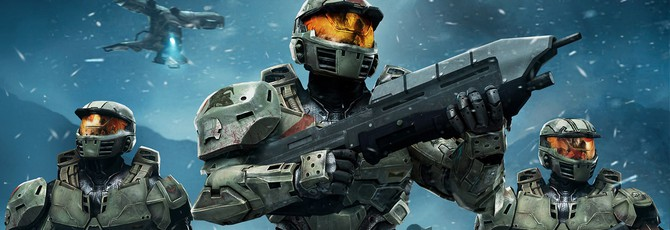 Представлены графические настройки PC-версии Halo: The Master Chief Collection