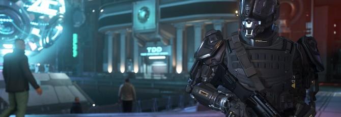 Разработчики Star Citizen рассказали о нововведениях в Alpha 3.6