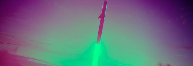 """""""Супертяжелый"""" вариант ракеты Starship станет самой мощной ракетой в истории"""