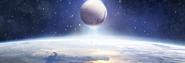 Sunday Science: Как измерить мощь внеземной цивилизации