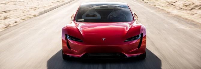 Считаем деньги Tesla: Убытки компании во втором квартале составили $408 миллионов