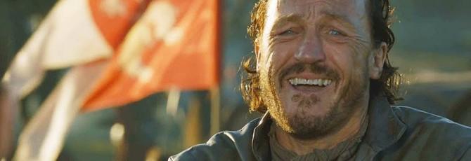 """HBO: Мы не рассматривали всерьез петицию за пересъемку финала """"Игры Престолов"""""""