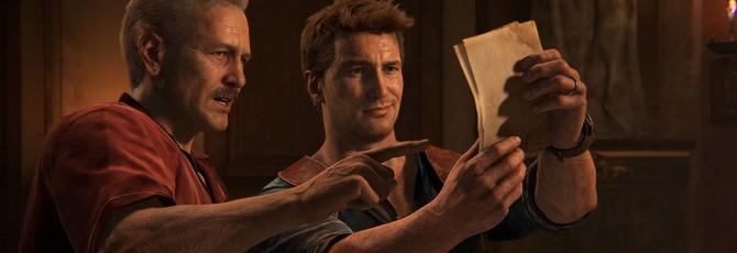 Нынешние и бывшие сотрудники Naughty Dog обсудили условия работы в студии