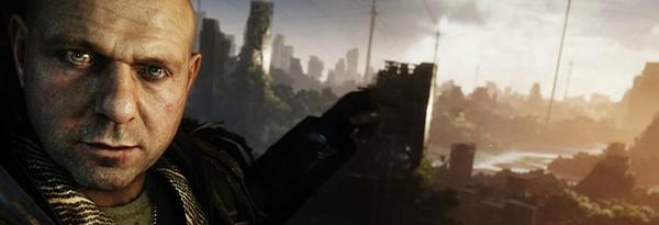 """Crytek называет Crysis 3 """"шедевром"""", защищая его от негативной критики"""