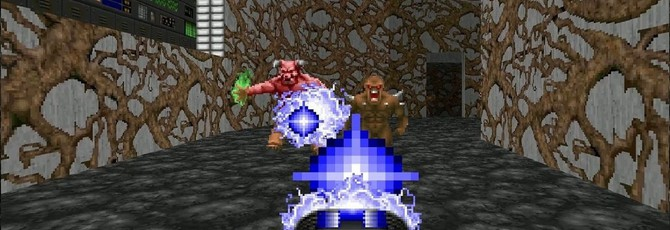 Оригинальные Doom требуют для запуска аккаунт в Bethesda.net