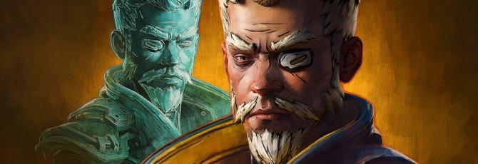 Персонажи Borderlands 3 сбалансированы для любого режима игры