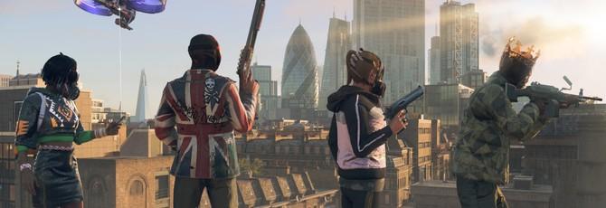 Бывший сотрудник Ubisoft: Студия знает, что в ее играх много политики