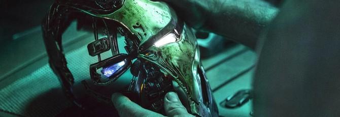 """Спецэффекты в """"Мстителях: Финал"""" — заслуга 14 VFX-студий"""