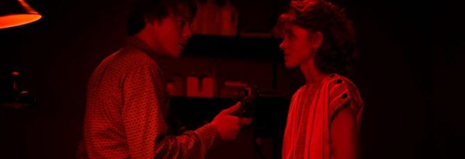 Фанат Stranger Things, незнающий о проявочной комнате, стал причиной нового мема