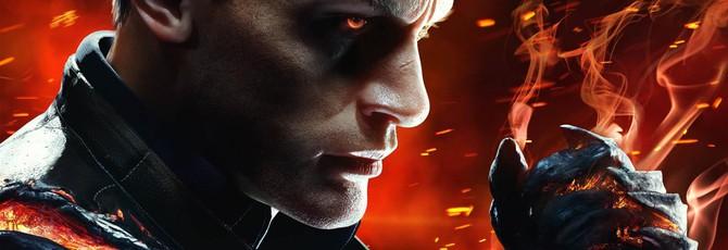 Devil's Hunt выйдет в сентябре на PC — консольные версии задержатся до 2020 года
