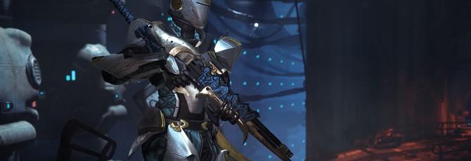 Bungie перенесла выход Destiny 2: Shadowkeep и New Light
