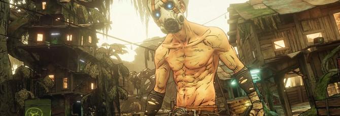 Пострелизный контент Borderlands 3 раскроют на gamescom и PAX West