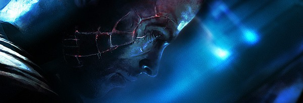 Sunday Science: изобретен меди-гель из Mass Effect