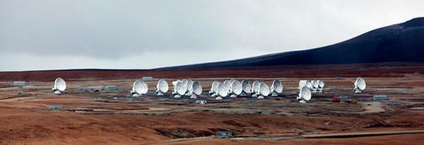 Sunday Science: самый мощный телескоп Земли готов к запуску