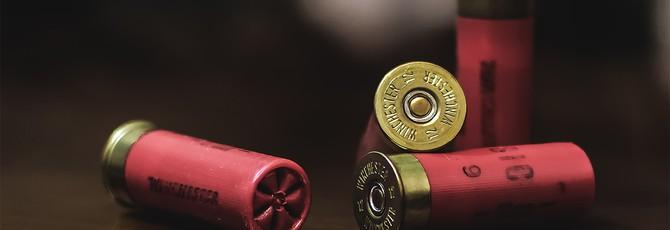 Amazon и Google продолжают рекламировать и продавать аксессуары для оружия, несмотря на запрет