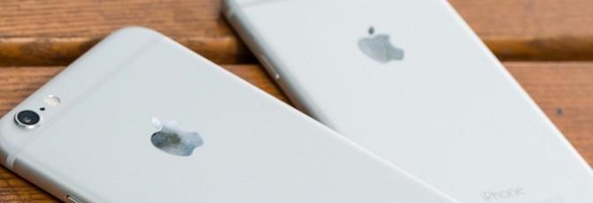 Apple даст хакерам специальные iPhone и iMac для поиска уязвимостей