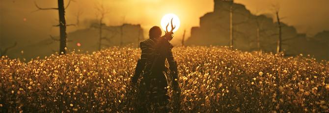 Игра на выходные: Скидки от 50% на серию Assassin's Creed в Steam