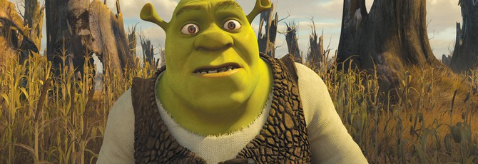 "Слух: Dreamworks начнет работу над ""Шрек 5"" сразу после ""Тролли: Мировое турне"""