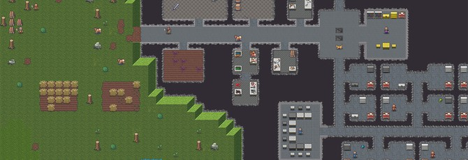 Издатель Dwarf Fortress объяснил, почему у игры нет даты выхода