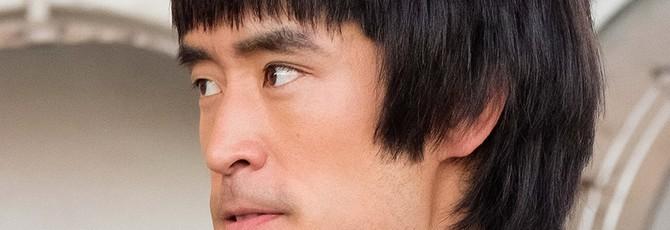 """Квентин Тарантино ответил на критику образа Брюса Ли в """"Однажды в Голливуде"""""""
