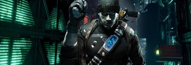 В сети появились аудиожурналы отмененной Prey 2, проливающие свет на сюжет игры