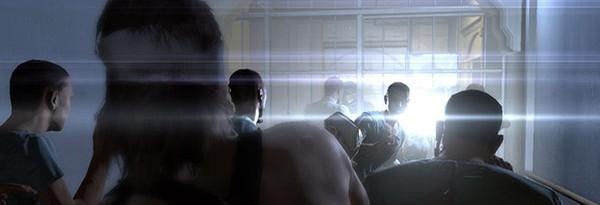 The Phantom Pain – интервью с Джоакимом Могреном, анонс на GDC, релиз на PS4