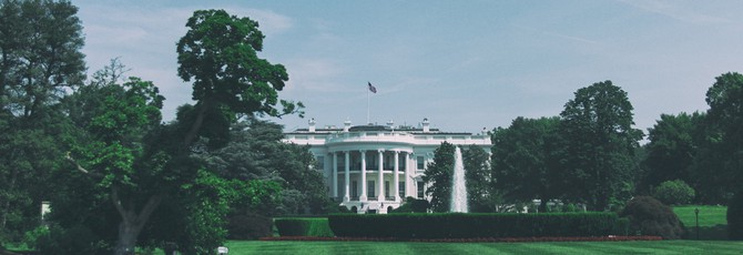 Игровые консоли и девайсы не подорожают в США до декабря