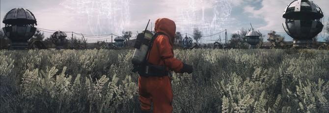 GameDev: Разработчики S.T.A.L.K.E.R. ищут разработчиков для поддержки вышедших игр