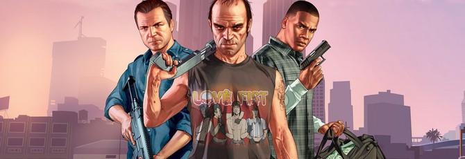 Глава Take-Two: Если бы жестокие игры вызывали насилие, я бы не продавал их
