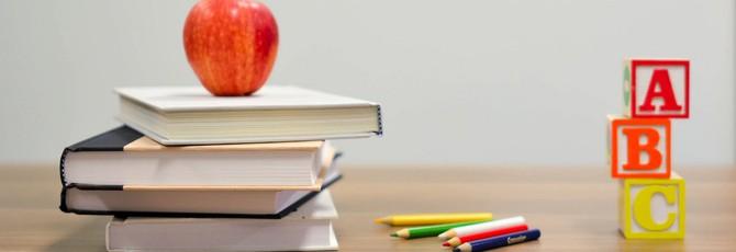 Рынок образовательных игр достигнет $24 миллиардов к 2024 году