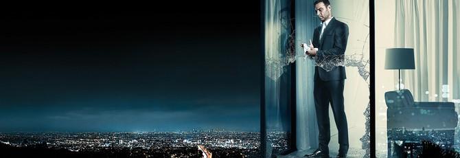 """Showtime показал тизер седьмого сезона """"Рэя Донована"""""""