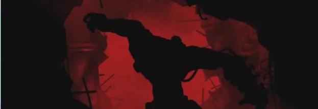 Borderlands 2: Mayhem Approaches