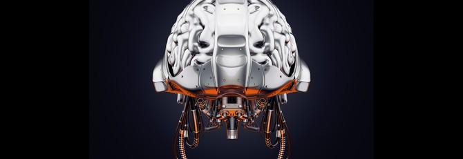 Ученый считает, что связь человеческого мозга с ИИ — это самоубийство