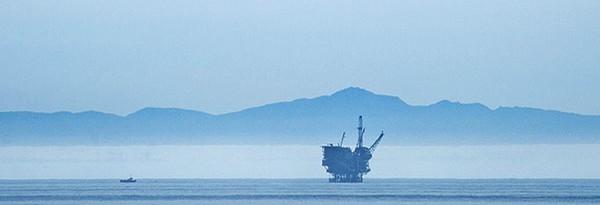 """Sunday Science: Япония научилась добывать """"огненный лед"""" с морского дна"""