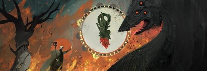 Ведущий продюсер Dragon Age 4 покинул Bioware после 12 лет работы в компании