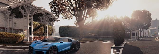 Спидраннер GTA V показал и рассказал об изменениях в скоростном прохождении за пять лет