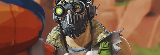 """Разработчики Apex Legends назвали игроков """"жопоголовыми"""" и """"халявщиками"""" — сообщество в ярости"""