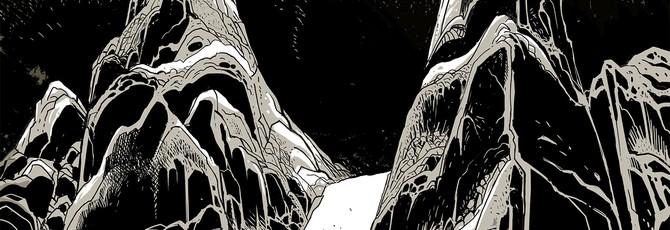 Анонсирована Syberia: The World Before — продолжение истории Кейт Уокер