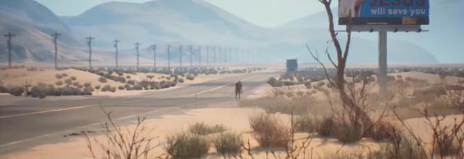 Gamescom 2019: Спойлерный трейлер четвертого эпизода Life is Strange 2