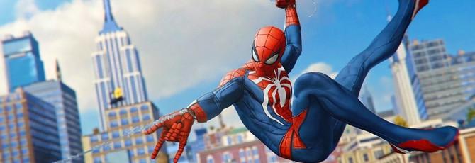 PlayStation: Эксклюзивы в приоритете, но в будущем мультиплеерные игры могут выйти и на других платформах