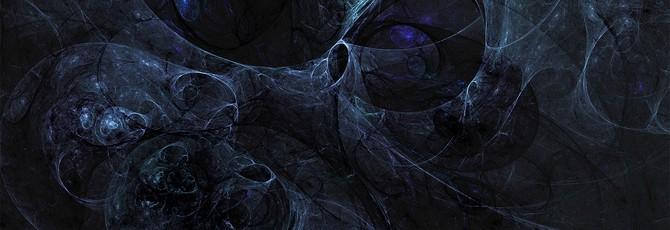 Эксперимент по поиску темной энергии не дал результатов