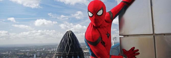 Фанаты Marvel бойкотируют Sony из-за ситуации с Disney и Человеком-пауком