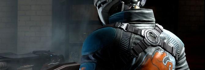 Разработчики sci-fi шутера Disintegration обозначили окно релиза