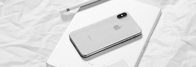 Исследование показало, что эпоха ежегодной смены смартфонов в США подошла к концу